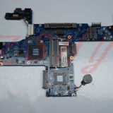 686036-001 for hp ProBook 6470b 8470p laptop motherboard ddr3 686036-501 Free Shipping 100% test ok