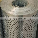 astm a240 304 stainless steel plate