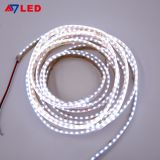 Adled Light high brightness side view 120leds led light strip SMD315 for movie poster light box