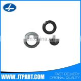 97VX 1K018 AA for transit VE83 genuine part wheel hub bearing kit