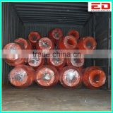High Density Polyethylene floater/Pipe floats