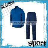 high quality blank sublimated men summer tracksuit fabric tops and bottoms under discount for sale