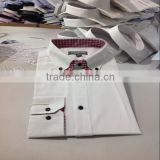 Factory supply directly!!!design long sleeve shirt,hawaiian shirts for children,wholesale boys dress shirts