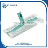 [soonerclean] Super Cleaning Nonwoven Fabric Embossed Floor Cleaning Wipes, Floor Cleaning