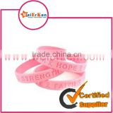 2012 eco neon silicone bands money silicone bands