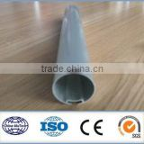 2014 China manufacture high quality all kinds of surface treatment aluminum profile tubes