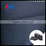 500D 100% Polyester Dobby Oxford Fabric With PU/PVC Coating For Bags/Luggages/Shoes/Tent Using
