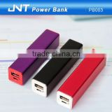 Wholesale highest quality easy life of power bank