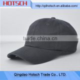 Top quality embroidered baseball cap sweatband