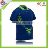 sublimation custom cricket clothing, custom cheap coloured cricket clothing, india cricket clothing