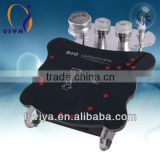 VY-H01 4 in 1 BIO cell activate messotherapy beauty machine