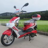800W electric motorcycle/electric bicycle with pedal/electrical scooter with EEC approved                                                                                                         Supplier's Choice