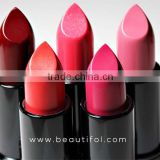 Private label lip blam, lippie, autumn and winter lip balm, cosmetic beauty makeup make your own lipstick