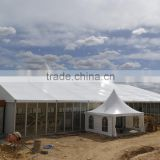 2015 New Style ! Grow tent for festivals weddings and outdoor events