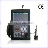 HUT600B Digital Display Portable Used Ultrasonic Flaw Detector/Ultrasonic Flaw Detector Price