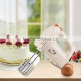 Low Price Electric Automatic Profession Egg Beater