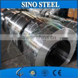 CR HR Coil Cold Rolled Steel coil