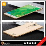 Good quality mobile phone tpu case for oppo R7 plus