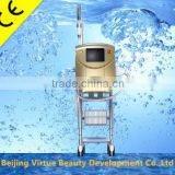 Skin Lifting Virtue Beauty Company Home Use IPL Pain Free Hair Removal/ipl Rf/ipl Vascular Removal Machine Skin Rejuvenation