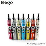 2014 e cigarette rocket battery rocket atomizer Rocket type A kits                                                                         Quality Choice