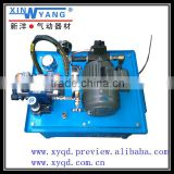 New type Standard single /three phase hydraulic power pack 3.75 power high pressure power station