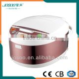 Microwave rice cooker ( Multi rice cooker , hot sell in Vietnam )