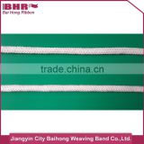 manufacture round pp polyester cotton twine rope