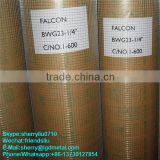 high tensile strength steel welded wire mesh/Tensile strength 1600N/MM2/ building and bridge construction----WMSL044