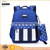 Painting backpack backpack for children backpack school bag                                                                                                         Supplier's Choice
