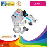 Zhuhai ciss kit for canon high quality