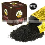 LEOPARD Chinese Green Tea Extra fin Gunpowder 3505AA                                                                         Quality Choice