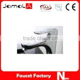 JOMOLA low price pull out faucet