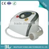 Rf And Cavitation Slimming Machine Ultrasound Cavitation Vibration Cellulite Body Contouring Reduction Spa Use Machine
