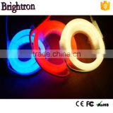 Super Quality 80LEDs/m dmx led neon vivid led neon flex Led Replacement Neon Tubes