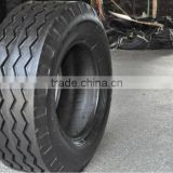 Agricultural machinery parts: 11L-15 11L-16 F-3 agricultural tractor tyre DOT certification