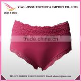 New Design Sexy Women Underwear sexy mature women lingerie