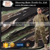 multicam tactical uniform american military