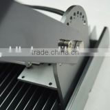 100lm/w 360 degree 50W led wall pack led tunnel light