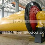 High Efficiency Compound Ball Mill, Chocolate Compound Ball Mill