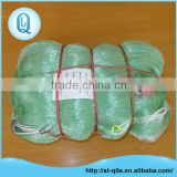 Hot sale cheap nylon monofilament complete fishing net