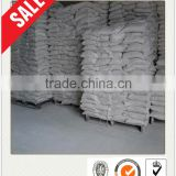 zinc oxide catalyst factory direct supply