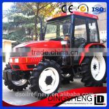 Superior farm tractor for sale philippines for sale with CE approved
