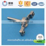 Products of auto wiper blade shaft in alibaba website
