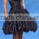 coctail dress ID000182