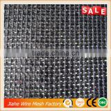 China plastic net factory agricultural greenhouse sun shade netting/greenhouse shade netting/agricultural shade netting