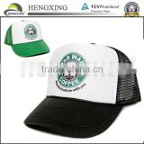 Custom Patch Embroidery Snapback Sports Cap/hat Trucker Cap/hat                                                                         Quality Choice