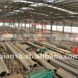 Pipe Fabrication Production Line,Pipe Prefabrication Production Line,Piping Prefabrication Production Line(Fixed Type)