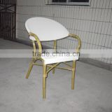 bamboo furniture,outdoor chair, chair, party chair, leisure chair, arm chair, cheap chair