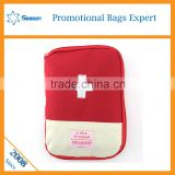 Home spare emergency treatment mini first aid kit                                                                                                         Supplier's Choice