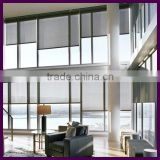 China Most Elegant High Quality Wholesale Price Blackout /Translucent Roller Blinds Fabric